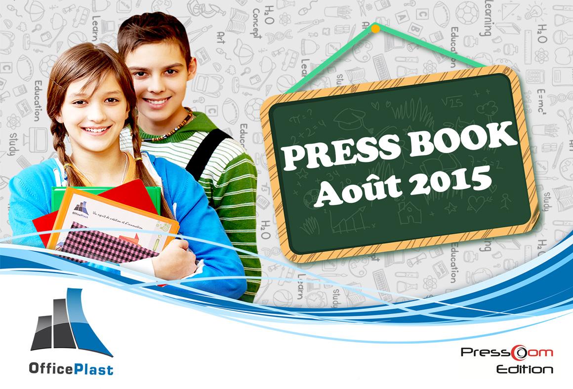 PRESS_BOOK