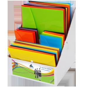 Enveloppes-multi-formats