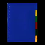 2000002C1_Jeux d'intercalaires PP 6 Positions
