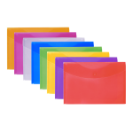 Enveloppe 24×32 sirocco