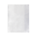 1100206C6_PC Cristal 21×29,7 Cm C160 Incolore