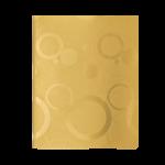 Porte Doc romantique gold