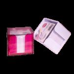 Bloc cube avec charge papier 1000